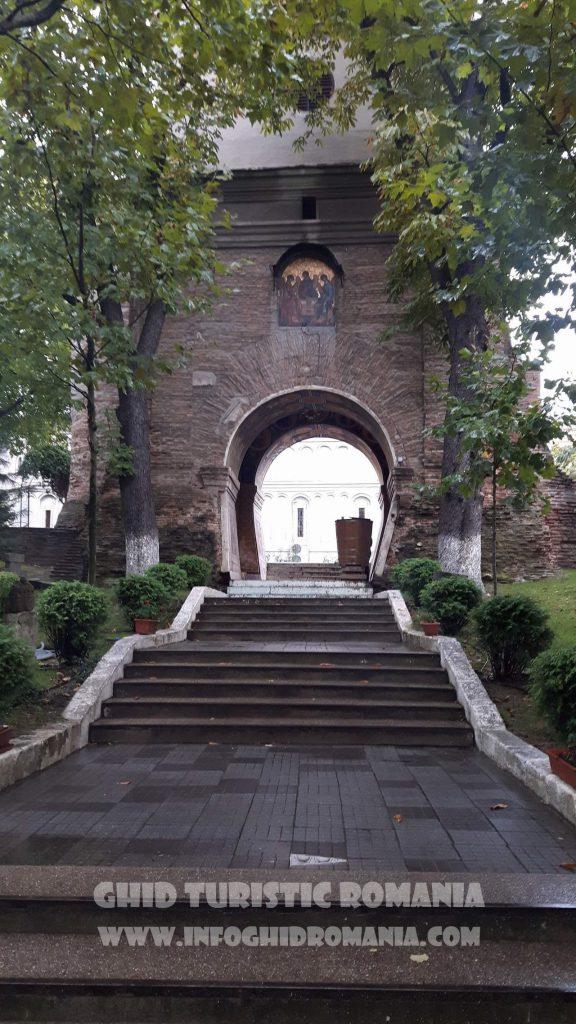 manastirea-radu-voda-bucuresti-17
