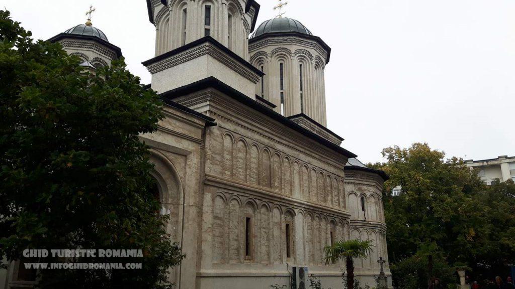 manastirea-radu-voda-bucuresti-2