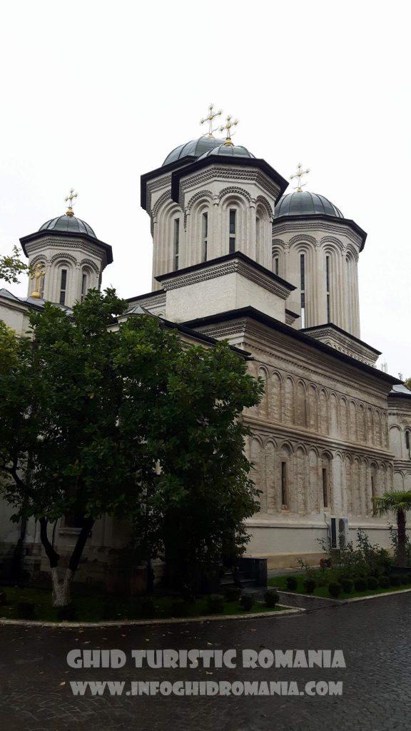 manastirea-radu-voda-bucuresti-4