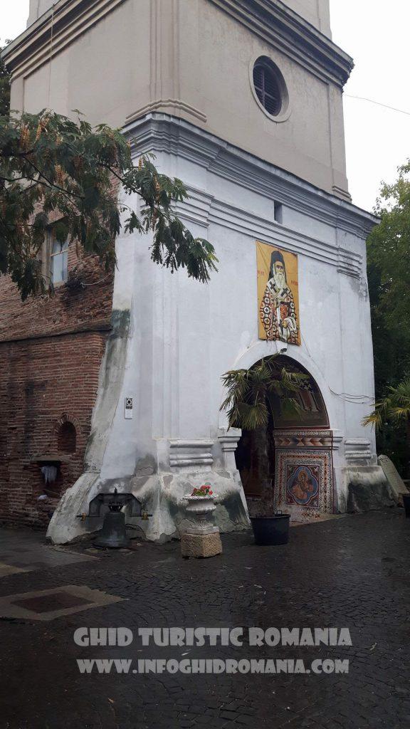 manastirea-radu-voda-bucuresti-9