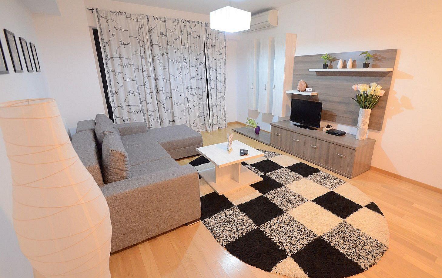 Descopera ce beneficii iti ofera cazarea in regim hotelier for Interior decoration and designing iti