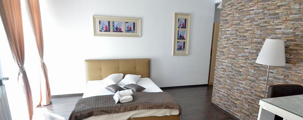 3 Avantaje ale cazării în regim hotelier pentru călătoriile business
