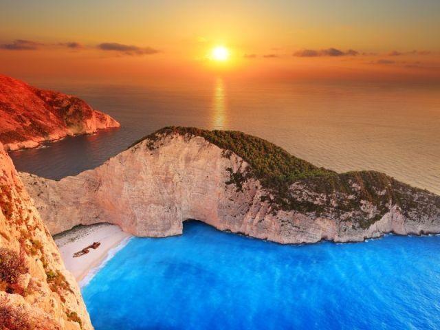 Destinațiile preferate de turiștii români în locul staţiunilor turceşti