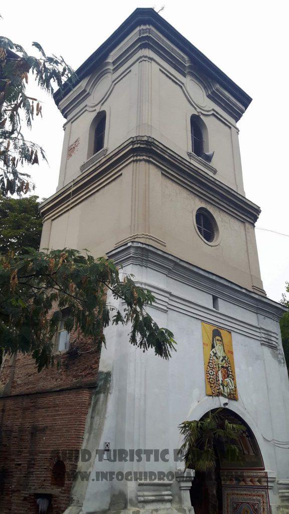manastirea-radu-voda-bucuresti-10