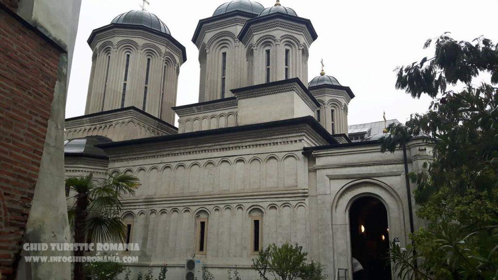 manastirea-radu-voda-bucuresti-11