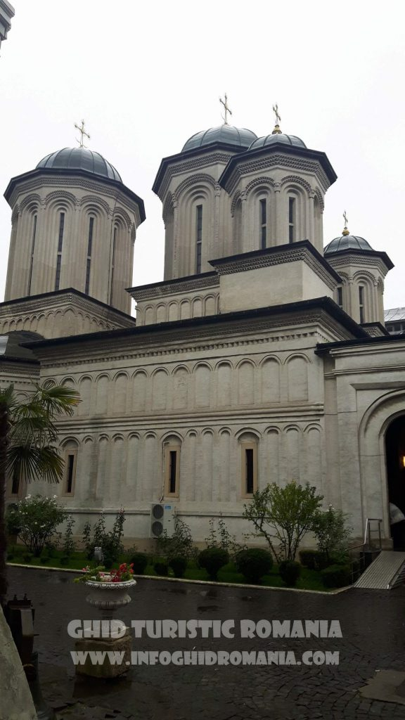 manastirea-radu-voda-bucuresti-12