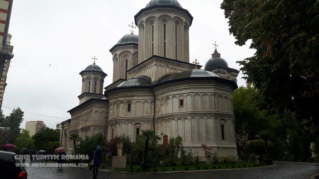 manastirea-radu-voda-bucuresti-20