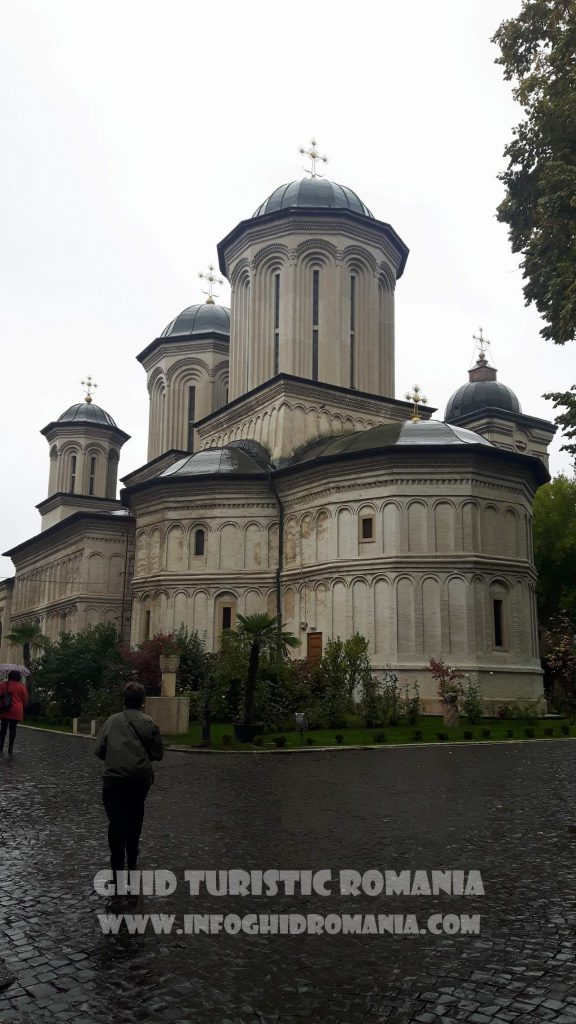 manastirea-radu-voda-bucuresti-21