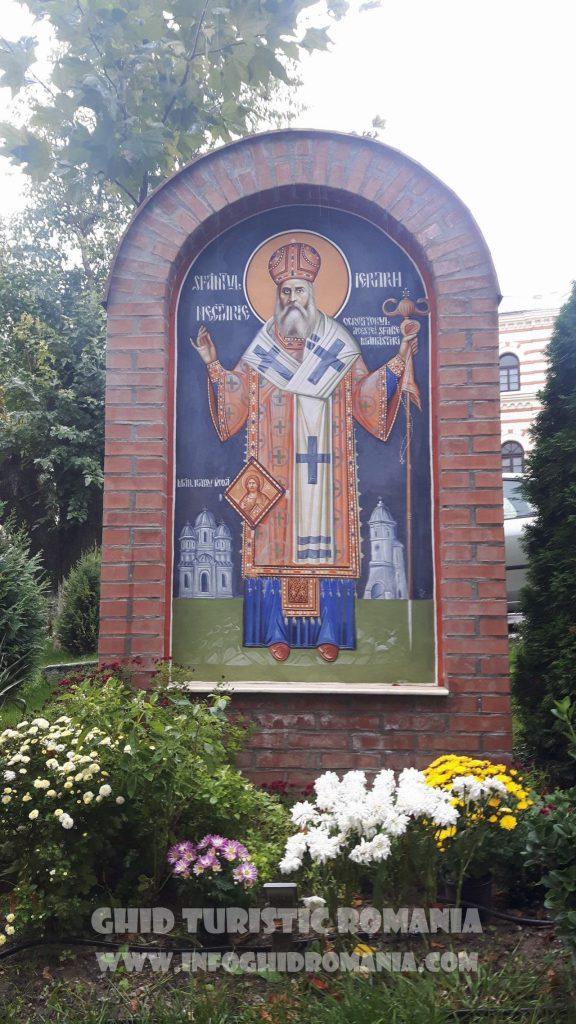 manastirea-radu-voda-bucuresti-23
