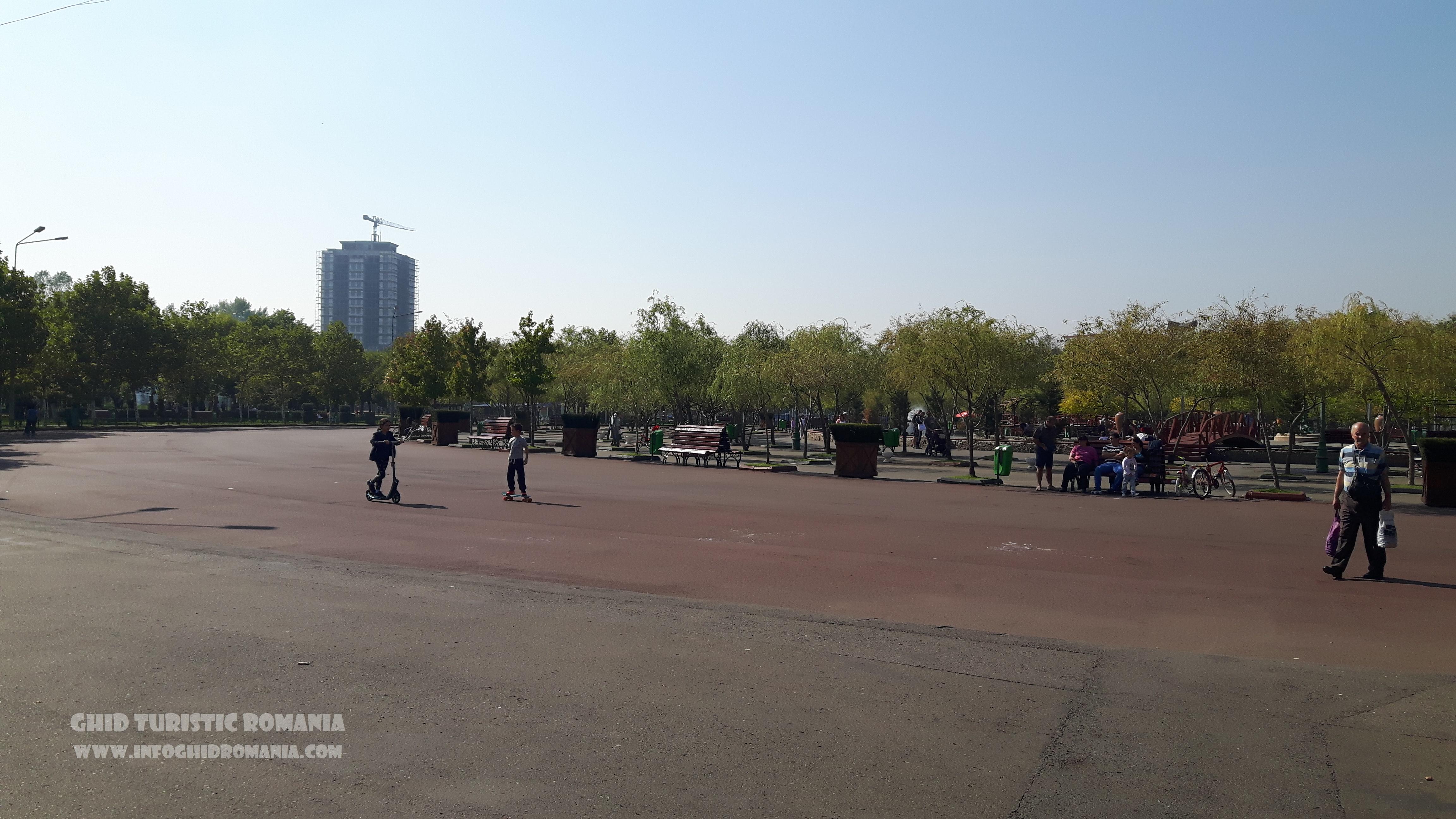 parcul-lumea-copiilor-6