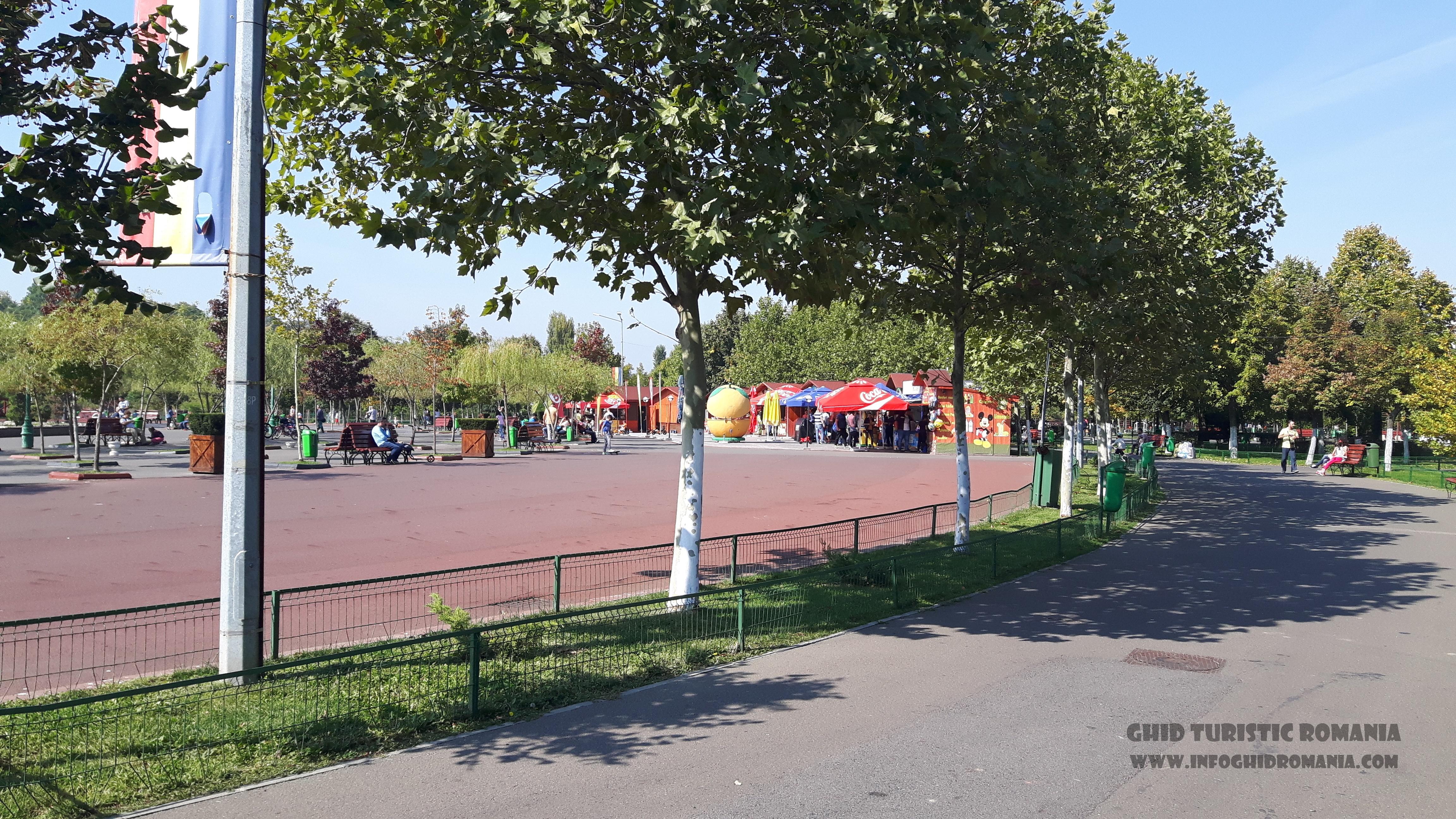 parcul-lumea-copiilor-7
