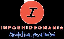 InfoGhidRomania.com