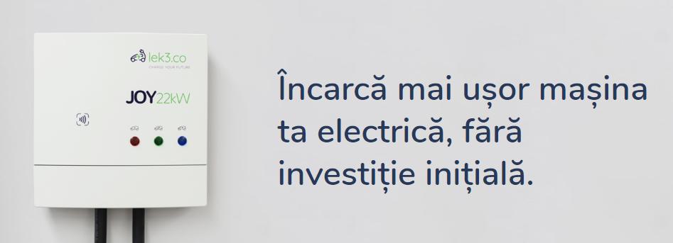 3 idei de afaceri simple și profitabile în România