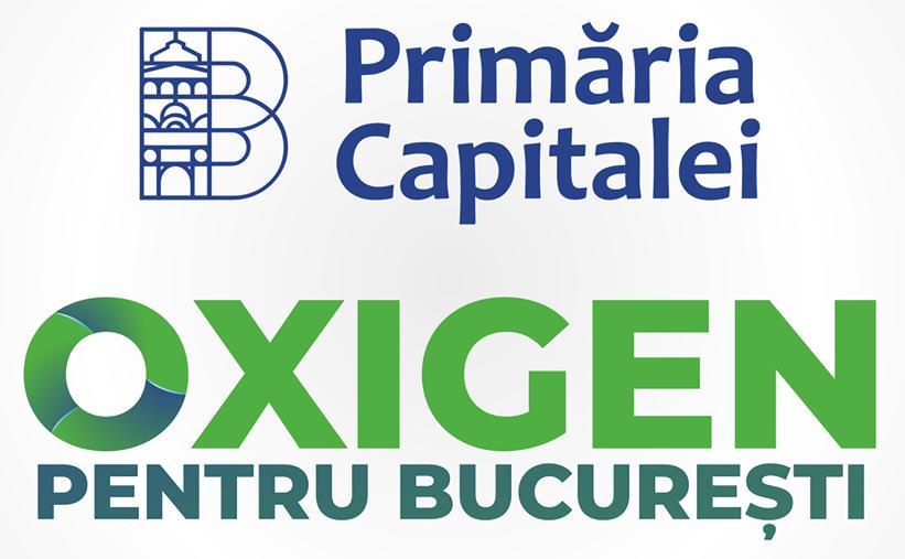 🍀 Vinieta Oxigen a intrat în vigoare în Bucureşti